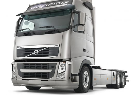 autowp.ru_volvo_fh_500_6x2_1